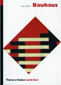Picture of Bauhaus