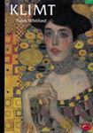 Picture of Klimt