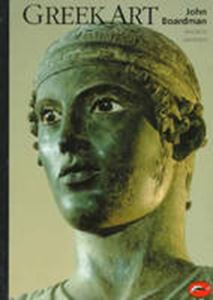 Picture of Greek Art