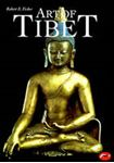 Picture of Art of Tibet