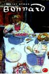 Picture of Bonnard