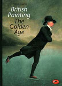 Picture of British Painting The Golden Age