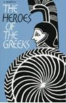 Picture of Heroes of the Greeks