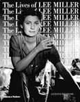 Picture of Lives of Lee Miller