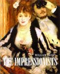 Picture of Impressionists
