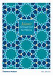Picture of Islamic Geometric Patterns