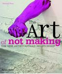Picture of Art of Not Making
