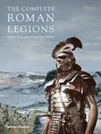 Picture of Complete Roman Legions