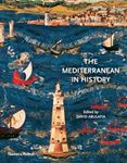 Picture of Mediterranean in History