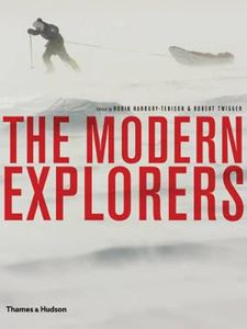 Picture of Modern Explorers