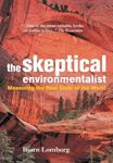 Picture of Skeptical Environmentalist: Measuring the Real State of the World