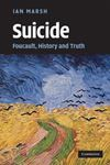 Picture of Suicide : Foucault, History and Truth