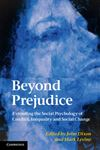 Picture of Beyond Prejudice: Extending the Social Psychology of Conflict, Inequality and Social Change
