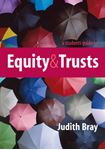 Picture of Student's Guide to Equity and Trusts