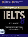 Picture of 7from University of Cambridge ESOL Examinations