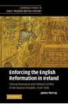Picture of Enforcing the English Reformation in Ireland