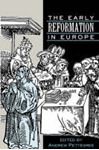 Picture of Early Reformation in Europe