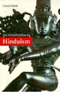 Picture of Introduction to Hinduism