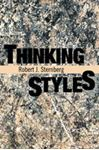 Picture of Thinking Styles
