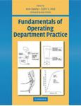 Picture of Fundamentals of Operating Department Practice