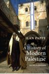 Picture of History of Modern Palestine