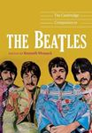 Picture of Cambridge Companion to the Beatles