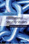 Picture of Evolution of International Security Studies