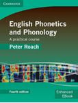 Picture of English Phonetics and Phonology 4ed