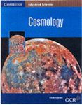 Picture of Cosmology 2ed