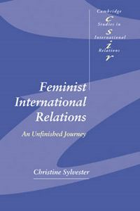 Picture of Feminist International Relations