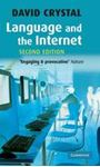 Picture of Language and the Internet