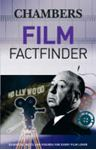 Picture of Chambers Film Fact Finder