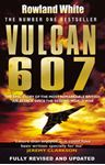 Picture of Vulcan 607