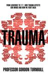 Picture of Trauma