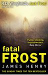 Picture of Fatal Frost