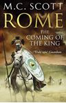 Picture of Rome: The Coming Of The King
