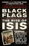 Picture of Black Flags: The Rise of Isis