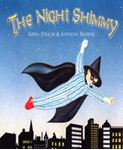 Picture of Night Shimmy