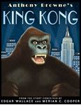 Picture of King Kong