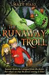 Picture of Runaway Troll