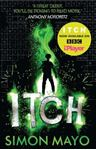 Picture of itch