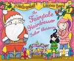 Picture of Fairytale Hairdresser and Father Christmas