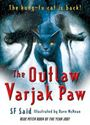 Picture of Outlaw Varjak Paw