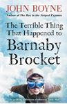 Picture of Terrible Thing That Happened to Barnaby Brocket