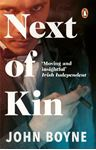 Picture of Next of Kin