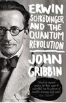 Picture of Erwin Schrodinger and the Quantum Revolution
