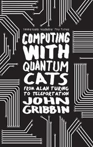 Picture of Computing with Quantum Cats: From Colossus to Qubits