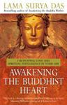 Picture of Awakening the Buddhist Heart