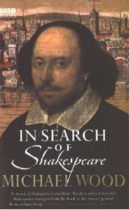 Picture of In Search Of Shakespeare