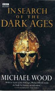 Picture of In Search of the Dark Ages